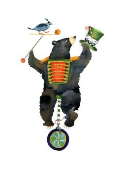 219905_bear-on-a-unicycle